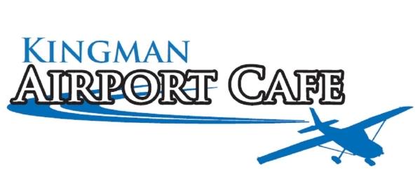 Kingman Airport Cafe
